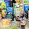 Despre cumparaturile noastre alimentare lunare